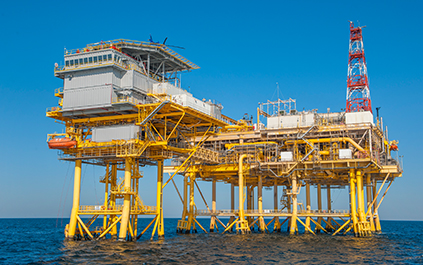 about louisiana offshore oil port services