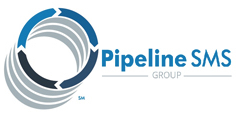 pipeline-sms-logo.png
